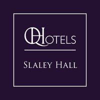 Q Hotels - Slaley Hall